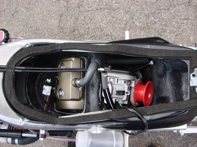 Album - -.-avec-un-moteur-Honda
