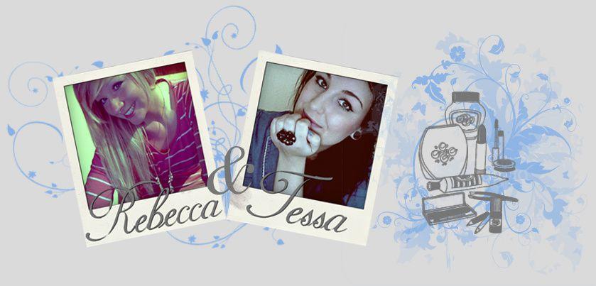 Album - Tessa