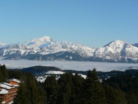 Ca y est, j'ai déménagé. Ma nouvelle ville devient Aix les Bains, toujours dans les Alpes, pas très loin d'Annecy. Dans un prochain article je montrerai les photos anciennes du train du Revard. Je découvre ici les bienfaits du thermalisme et l