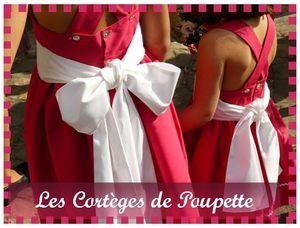Album - Album &quot&#x3B;Couture&quot&#x3B; La Fée Poupette