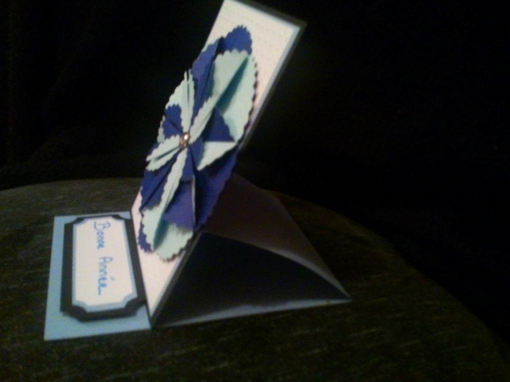 Album - CARTE-SCRAP