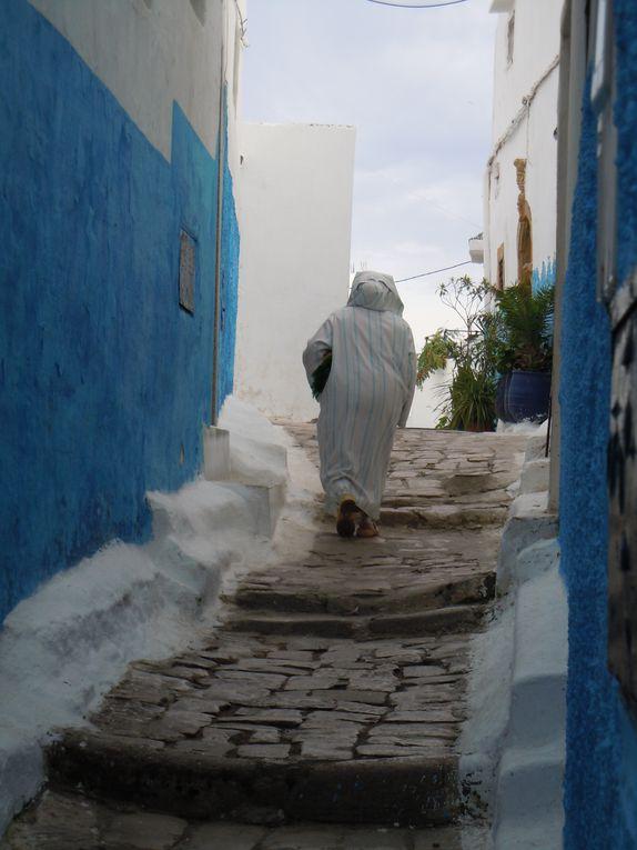 Album - 3. Kermet-Ben-Salem---Rabat