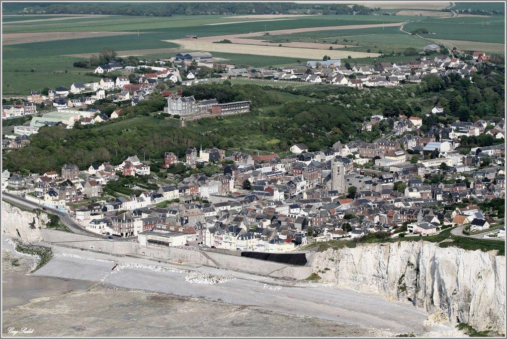 Album - Côe-Picarde-et-baie de Somme