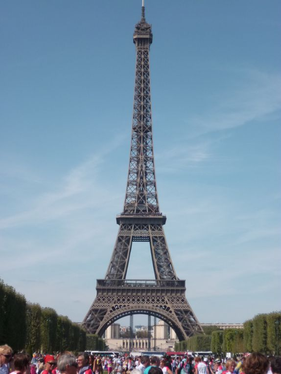 Album - ttes-a-Paris-2012.