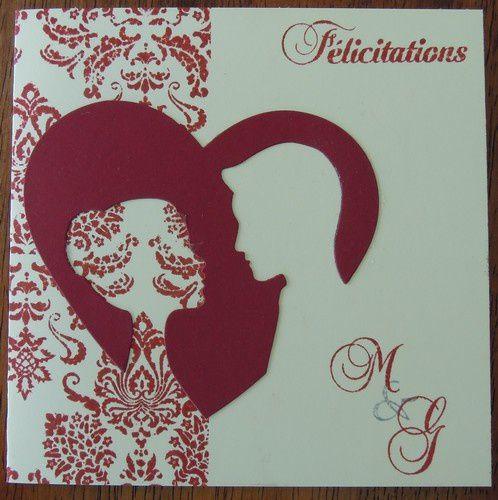 Album - Cartes-personnalisees