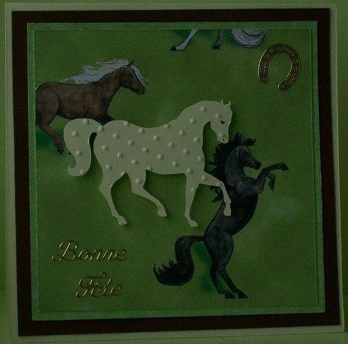 Album - Fete