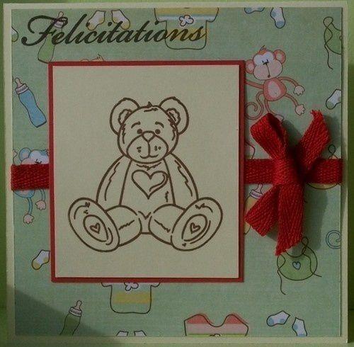 Album - Naisssance