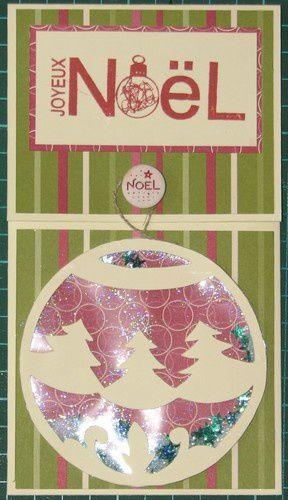 Album - Noel-2011