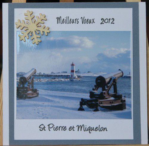 Album - Voeux-2012