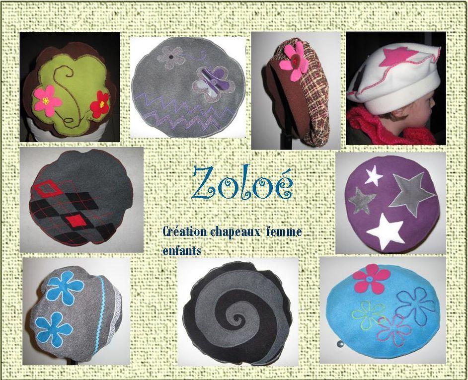 Album - Zoloe