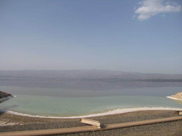 Album - Djibouti