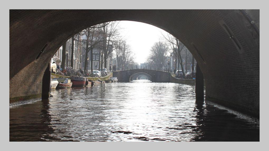 Album - amsterdam-2011