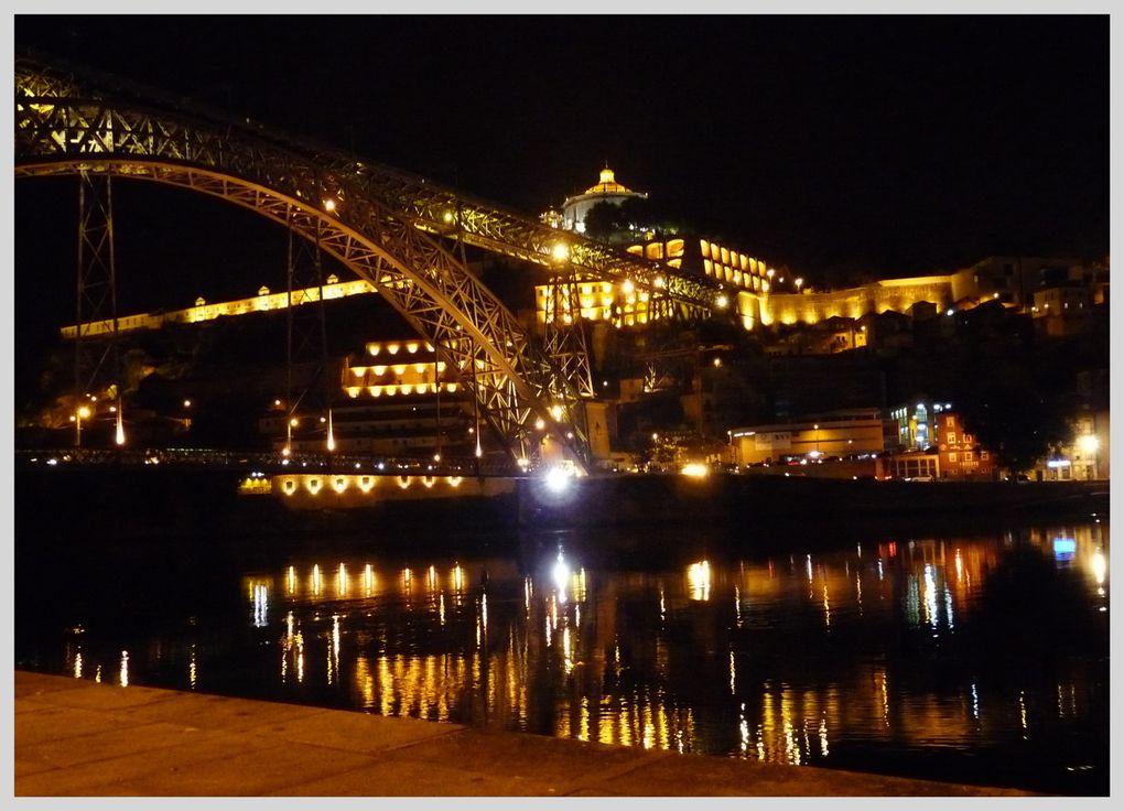 Album - Porto-graffic