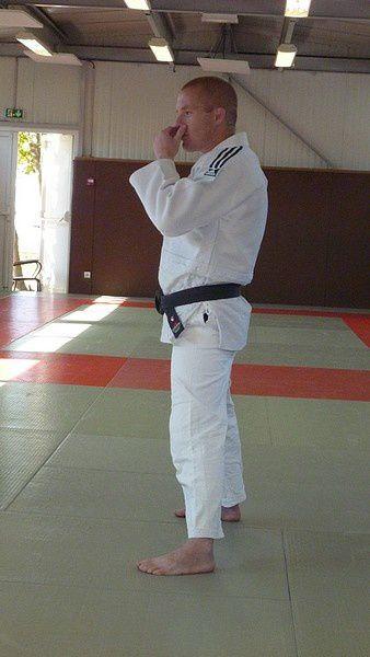 Album - JudoCP-2012-2013