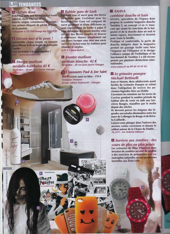 Album - dedicaces-grimoire-pourpre