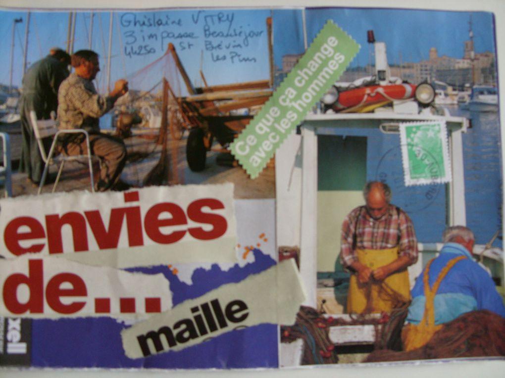 Album - Dans-ma-boite-2