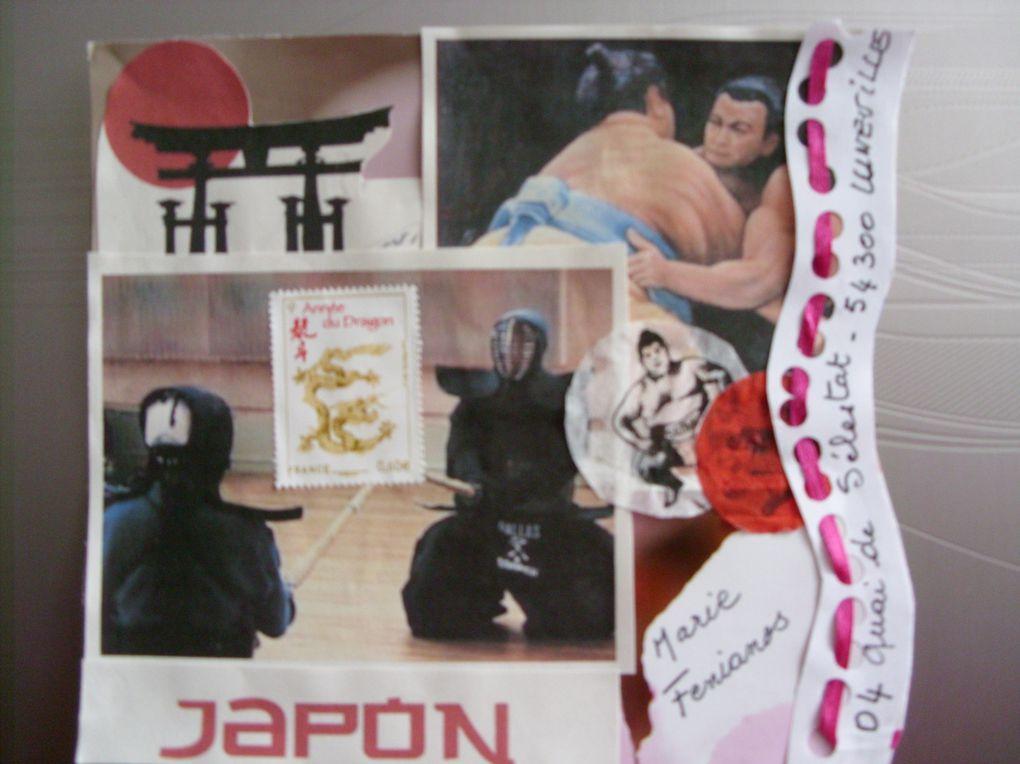 Album - envois-mail-art-3
