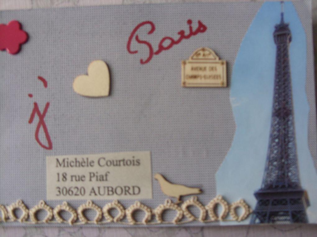 Album - envois-mail-art-4