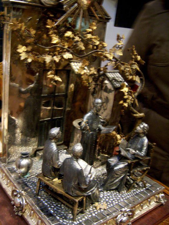 Album - visita-de-las-reliquias-de-San-Juan-de-Avila