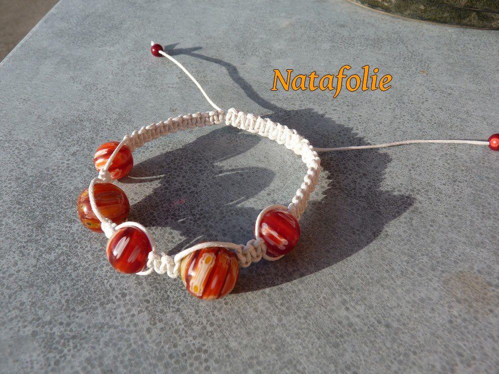 Album - bracelets