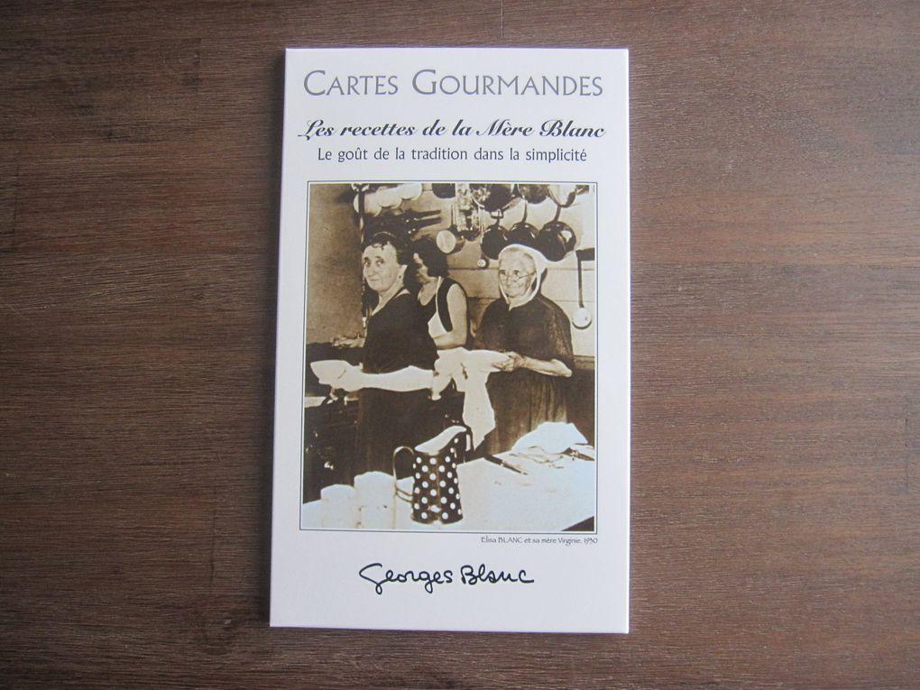 Mes livres de la collection de Guy Demarle et les autres!