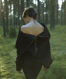 Album - Achat-ou-Wishlist