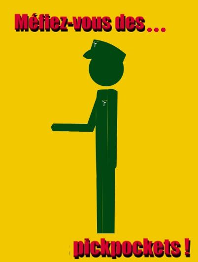 Album - Photos