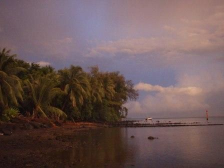 Album - Tahiti / Polynésie