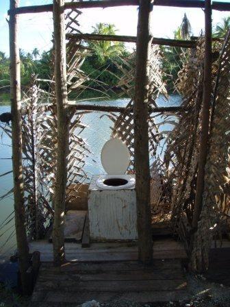 Album - Polynésie - Archipel des Tuamotu