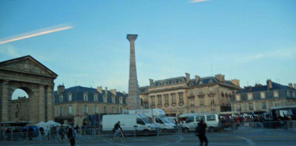 Album - Bordeaux