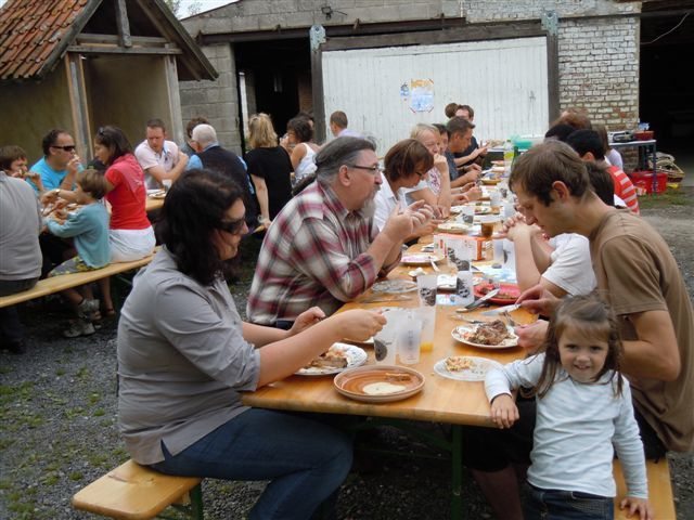 Album - barbecue-09-septembre-2011