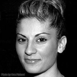 Album - Eleni-Andriola