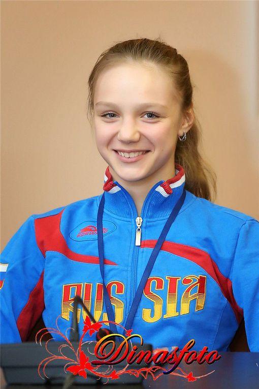 Album - GP-Moscow-2013---Gazprom