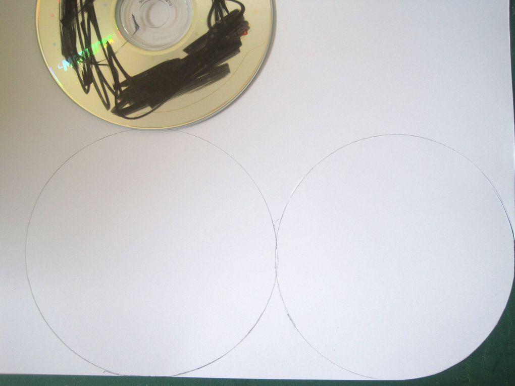 Album - cartes-de-juillet et août 2011