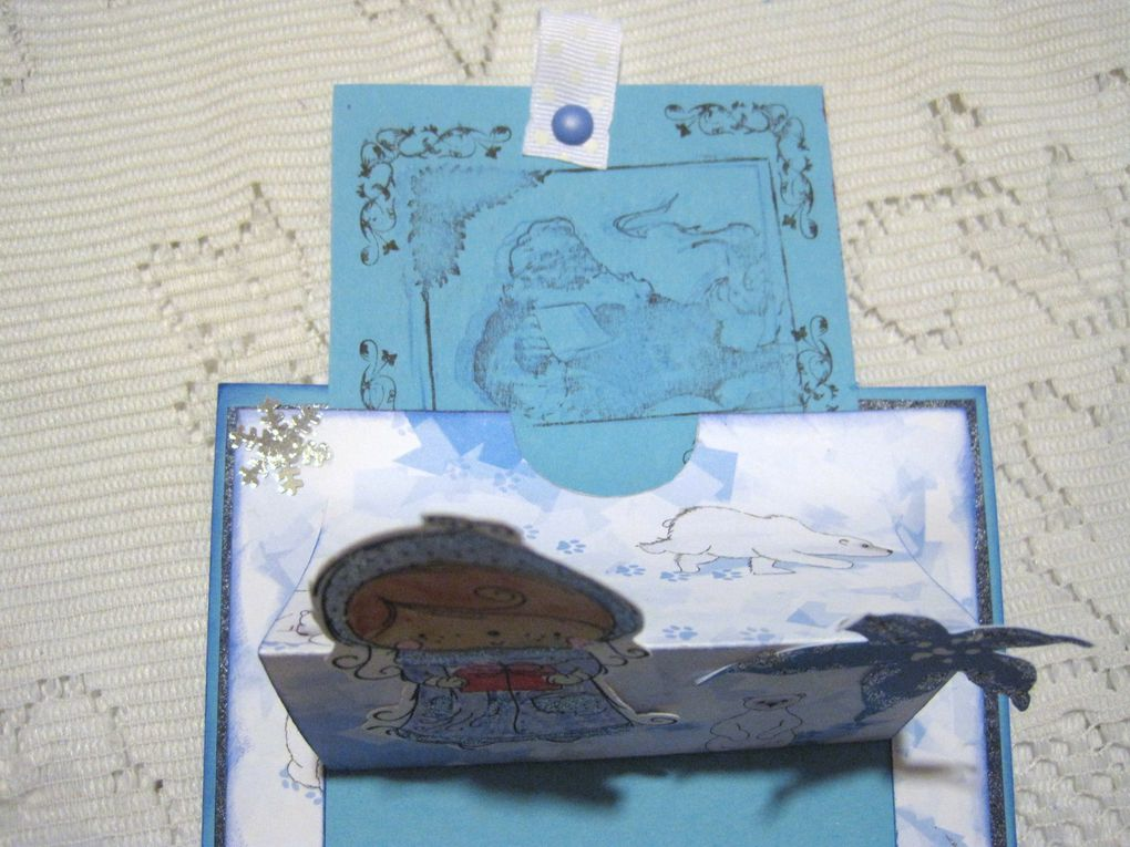 Album - cartes-de-noel-2010