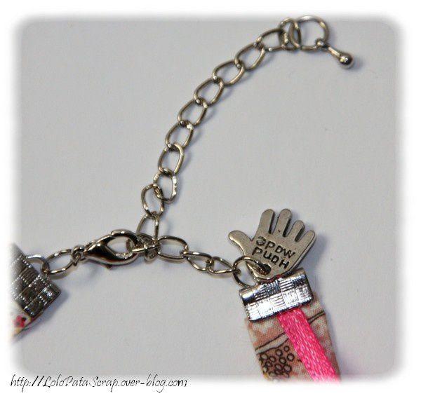 Album - Bracelets-en-pate-polymere