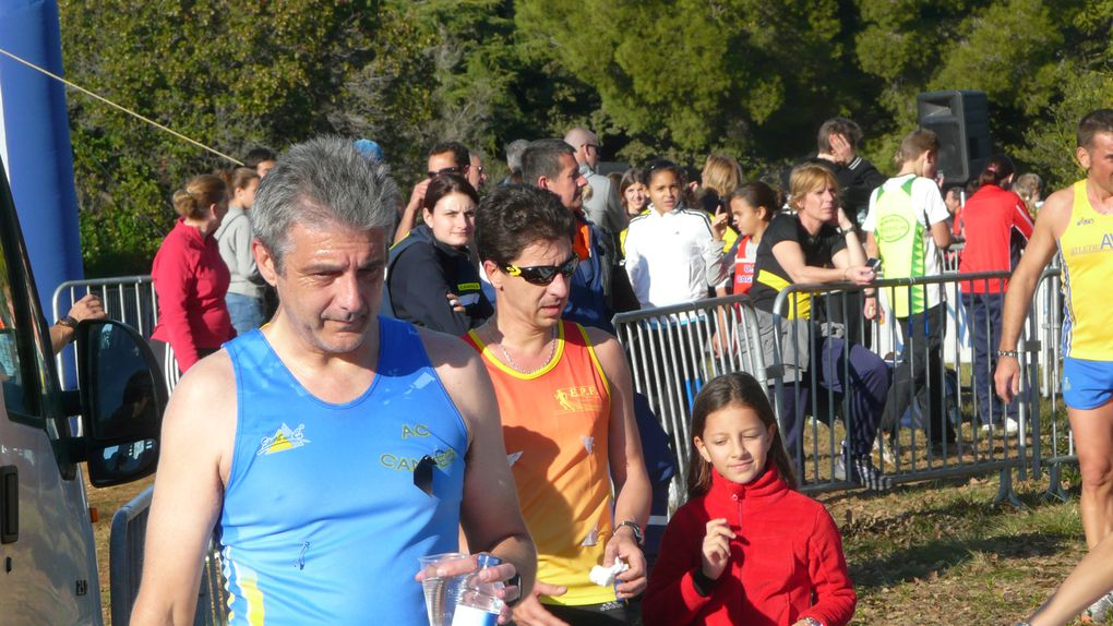 Album - CROSS-DES-ILES-COURSE-DES-VETERANS