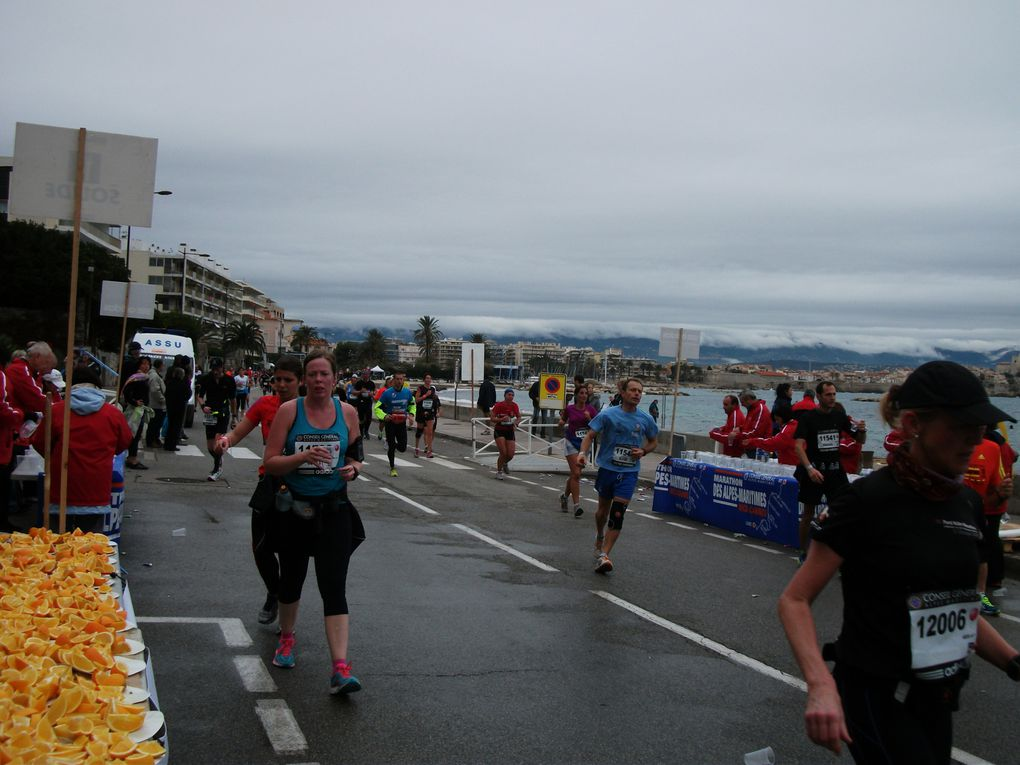 Album - MARATHON-NICE-CANNES-2012---PLUS-DE-4H---No-2