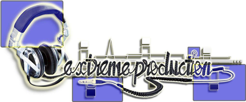 Album - Diseños Extreme Production