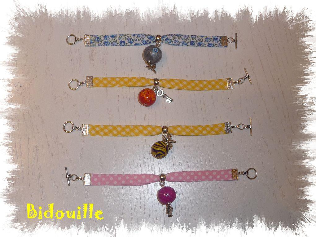 Album - 10.   Bracelets