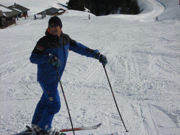 Voir l'article : http://www.arnacoeurs.com/article-le-courrier-des-lectrices-rose-109728987.html