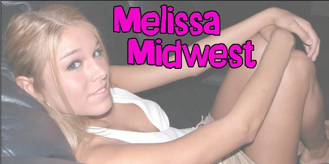 Actice X Melissa Midwest