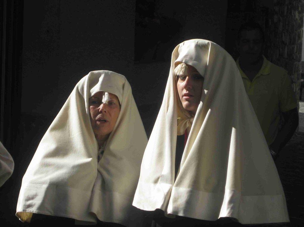 Album - Anso--costumes-
