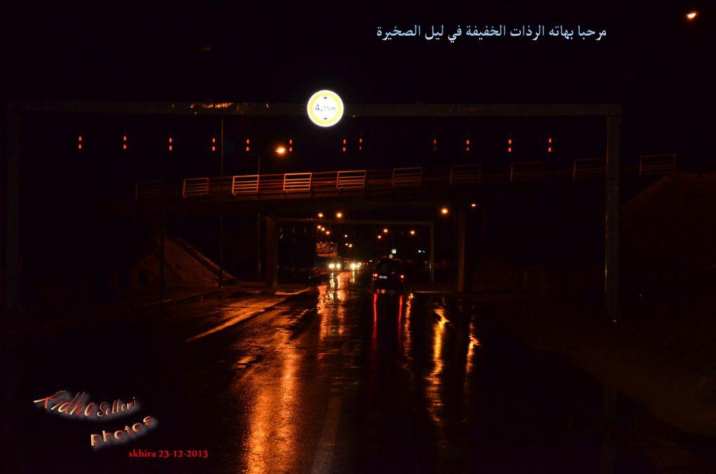 صباح الخير صخيرة 2014الحياة اليومية بمدينة الصخيرة بالجنوب التونسيLa vie au quotidien dans la ville de skhira au sud tunisienphotos :http://www.flickr.com/photos/ridha-sellami