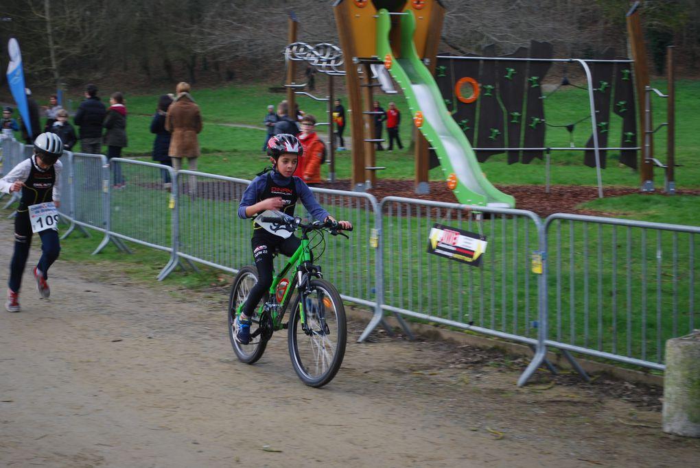 Album - Run---Bike-St-Brieuc-2015