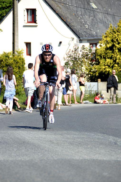 Album - Triathlon-Baie-St-Brieuc-2014_Lucie-MAHE