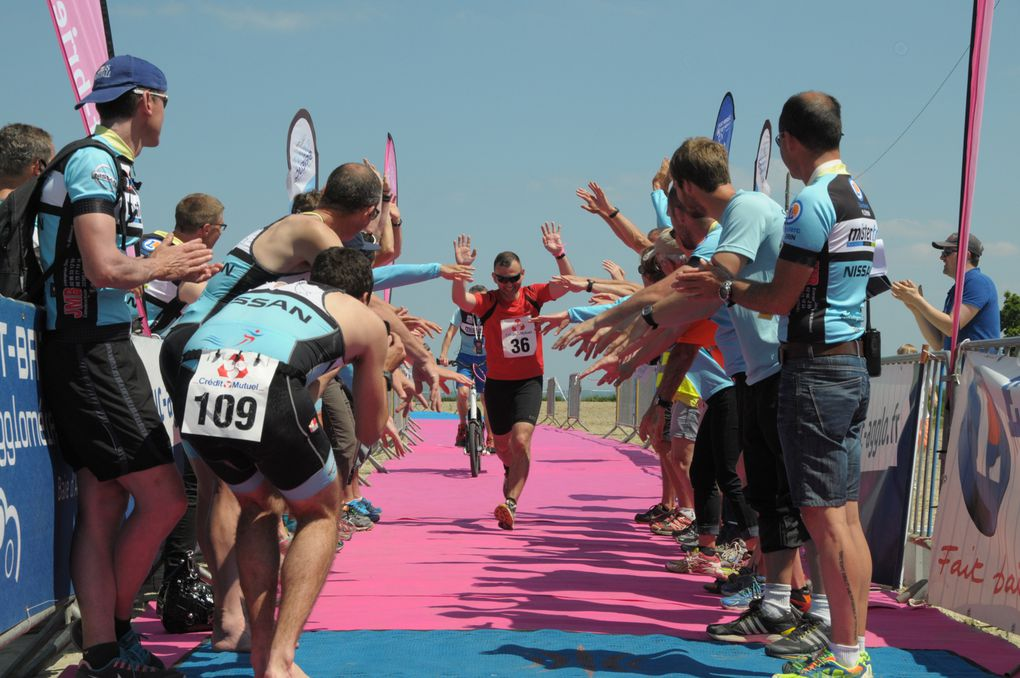 Album - Triathlon-Baie-St-Brieuc-2014_Serge-GANGLOFF