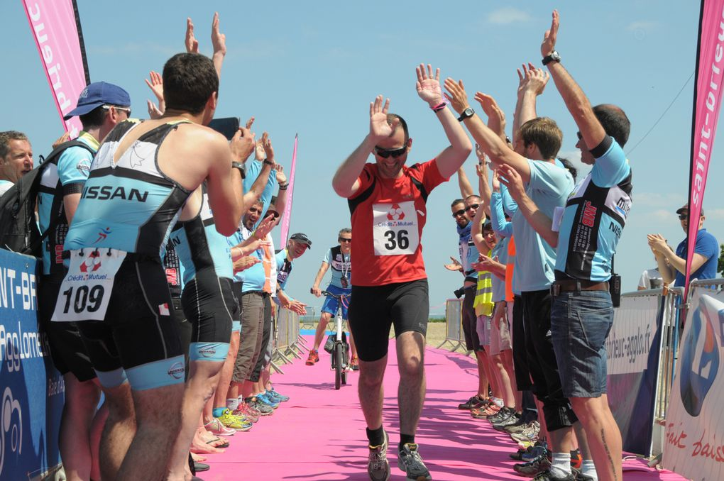 Album - Triathlon-de-la-Baie-St-Brieuc-2014