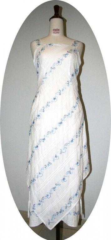 Album - robe de mariée