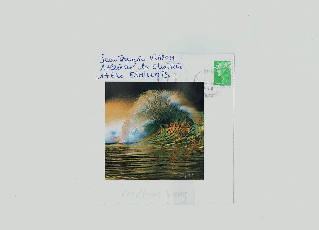 Album - Recus--2-Autres